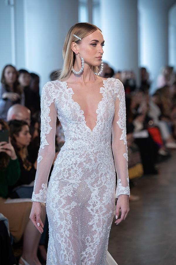 luxurious-berta-bridal-wedding-dresses-berta-runway-show-2020_07