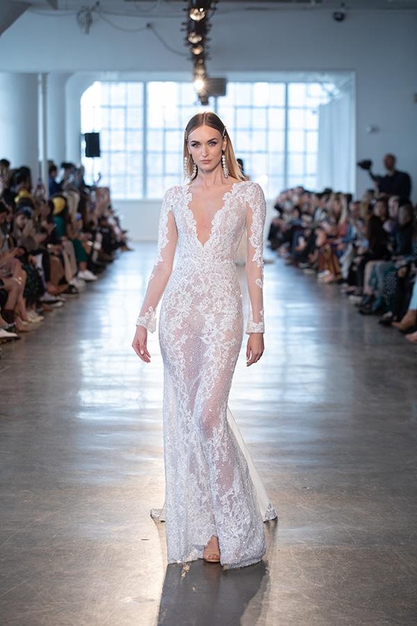luxurious-berta-bridal-wedding-dresses-berta-runway-show-2020_13