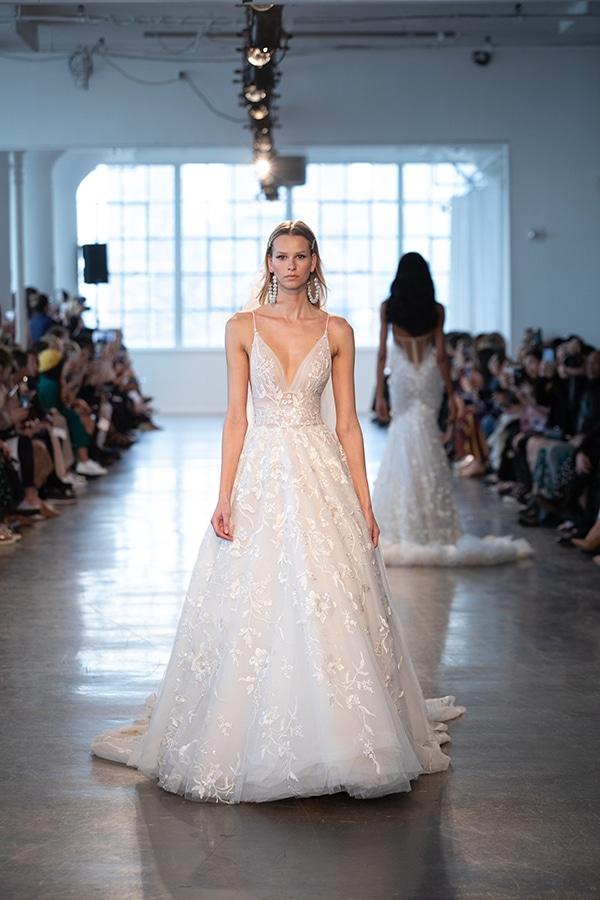 luxurious-berta-bridal-wedding-dresses-berta-runway-show-2020_14