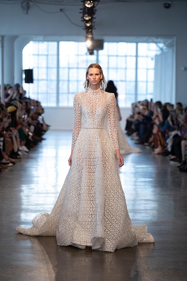 luxurious-berta-bridal-wedding-dresses-berta-runway-show-2020_16