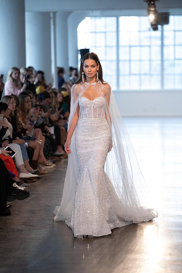luxurious-berta-bridal-wedding-dresses-berta-runway-show-2020_17