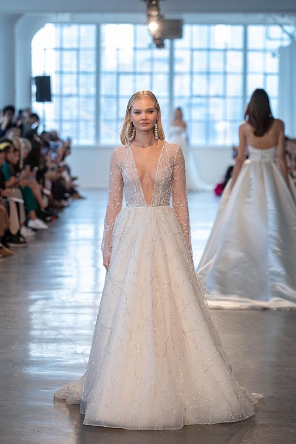 luxurious-berta-bridal-wedding-dresses-berta-runway-show-2020_19x