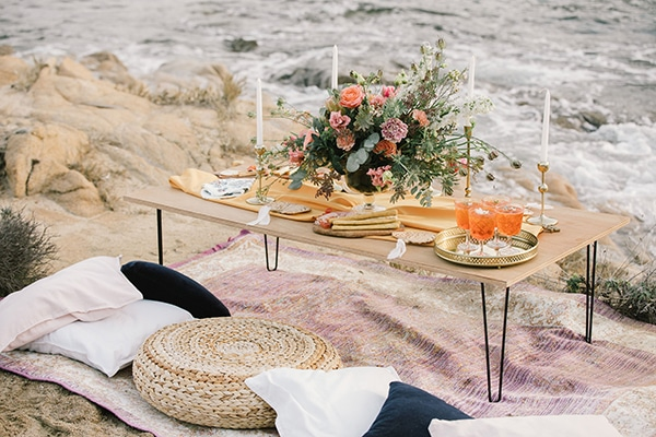 romantic-beach-styled-shoot_01x