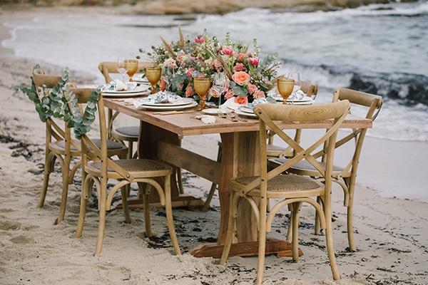 romantic-beach-styled-shoot_02x