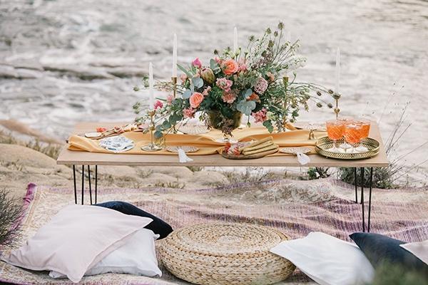 romantic-beach-styled-shoot_05