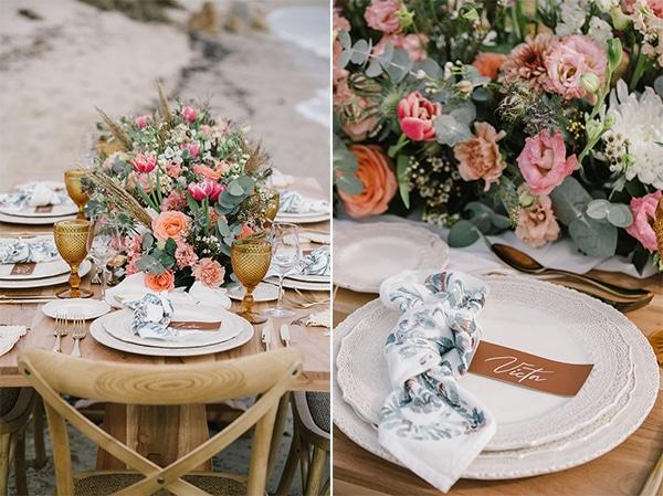 romantic-beach-styled-shoot_09A