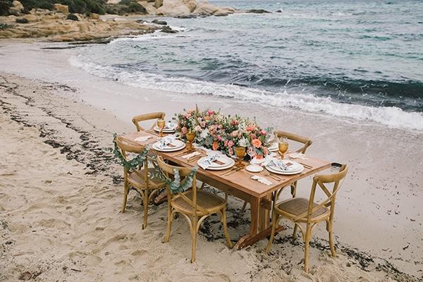 romantic-beach-styled-shoot_14x
