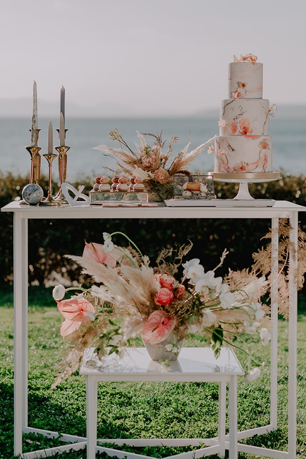 romantic-styled-shoot-mediterranean-style_13