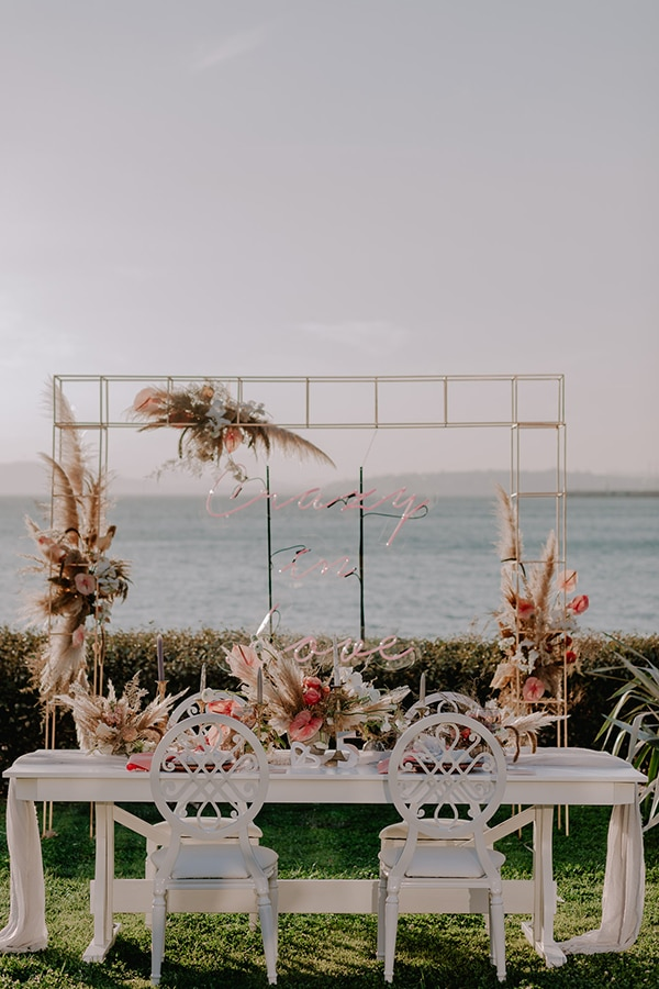 romantic-styled-shoot-mediterranean-style_21