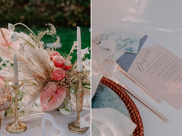 romantic-styled-shoot-mediterranean-style_25A
