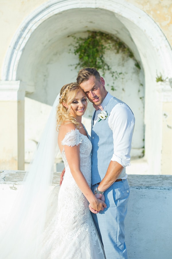 romantic-summer-wedding-kefalonia_01k