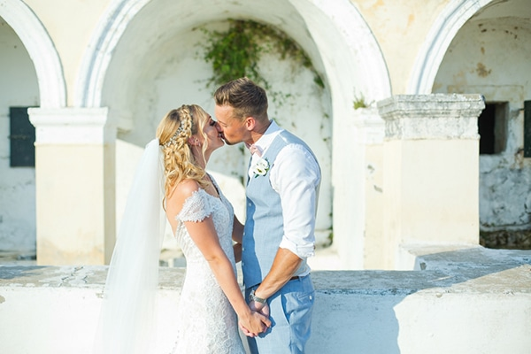 romantic-summer-wedding-kefalonia_04x