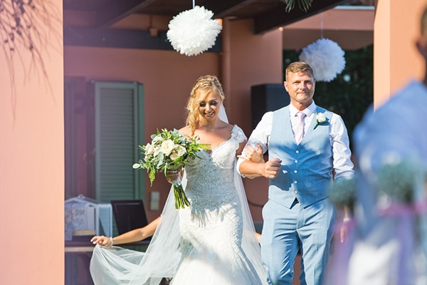 romantic-summer-wedding-kefalonia_14