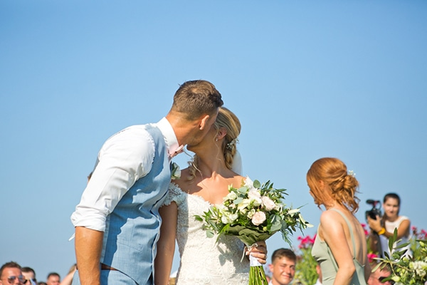 romantic-summer-wedding-kefalonia_15