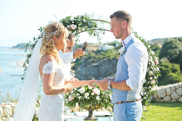 romantic-summer-wedding-kefalonia_17