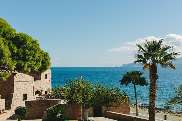 romantic-summer-wedding-monemvasia_04