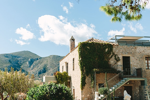 romantic-summer-wedding-monemvasia_17x