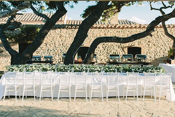 romantic-summer-wedding-monemvasia_19
