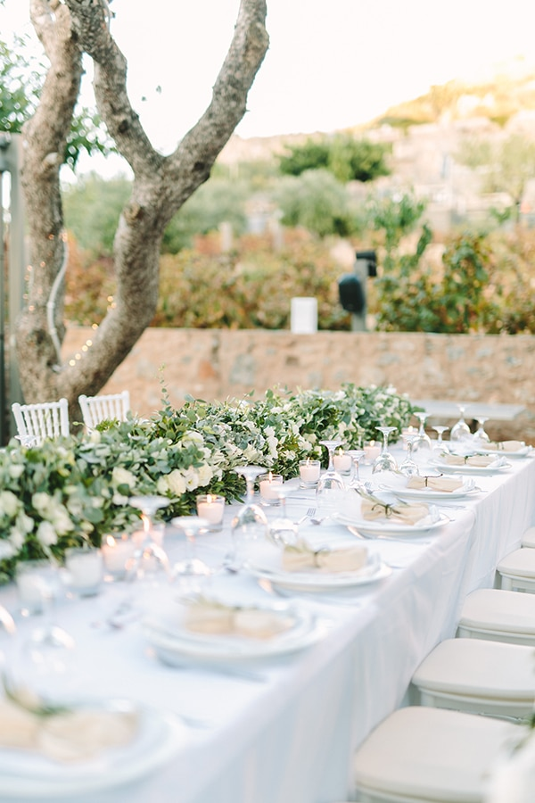 romantic-summer-wedding-monemvasia_20