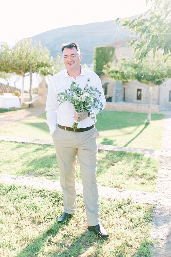romantic-summer-wedding-monemvasia_23