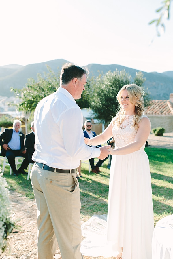 romantic-summer-wedding-monemvasia_26