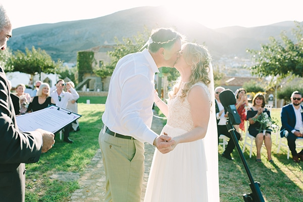 romantic-summer-wedding-monemvasia_30