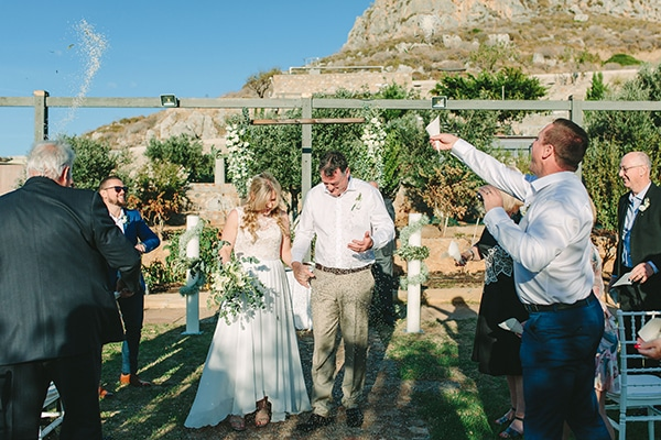 romantic-summer-wedding-monemvasia_31