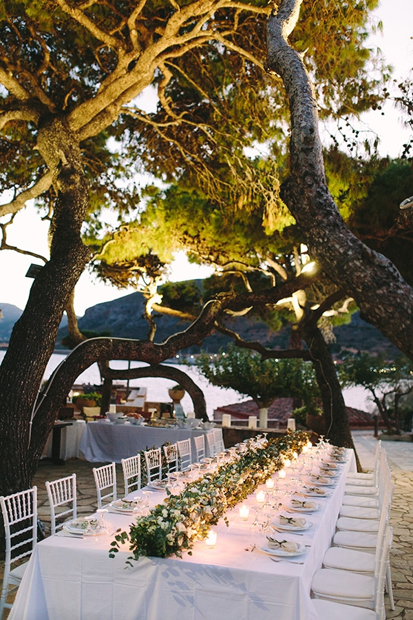 romantic-summer-wedding-monemvasia_34