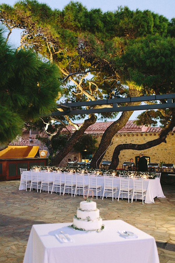 romantic-summer-wedding-monemvasia_35