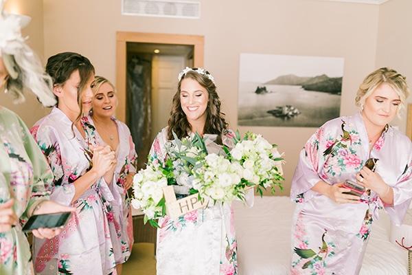 romantic-wedding-corfu-green-white-hues_06