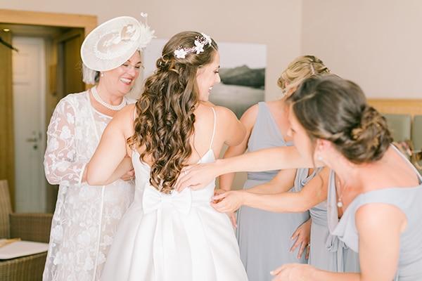 romantic-wedding-corfu-green-white-hues_08