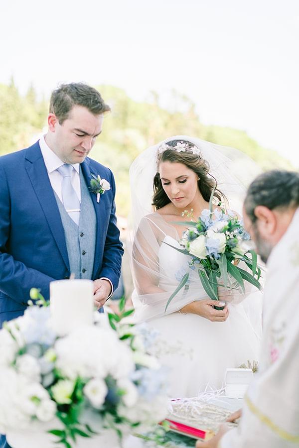 romantic-wedding-corfu-green-white-hues_16