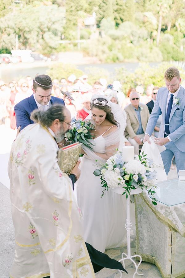 romantic-wedding-corfu-green-white-hues_17