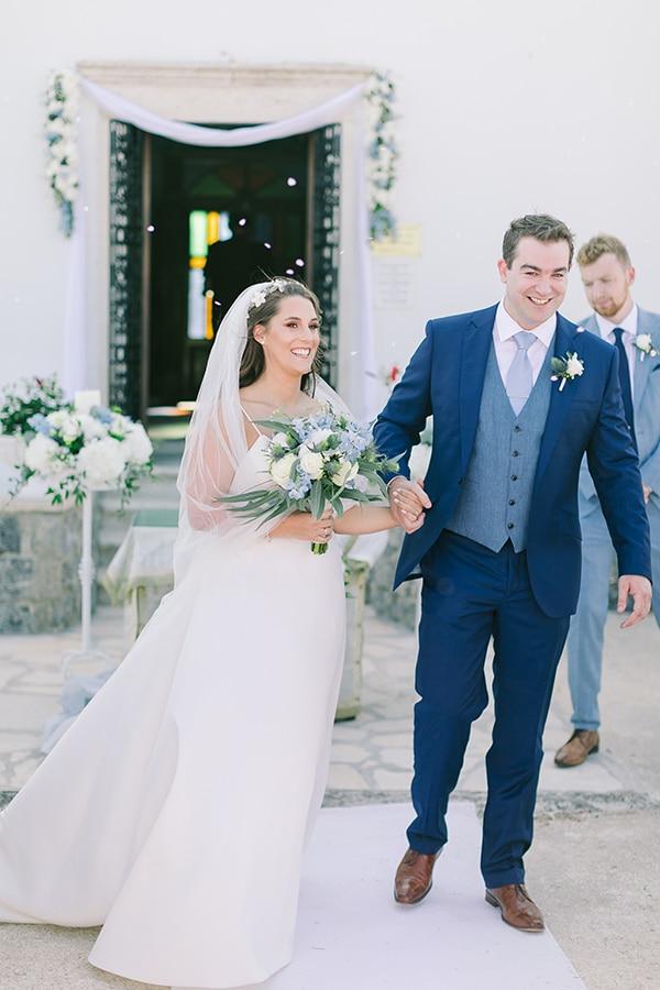 romantic-wedding-corfu-green-white-hues_18x