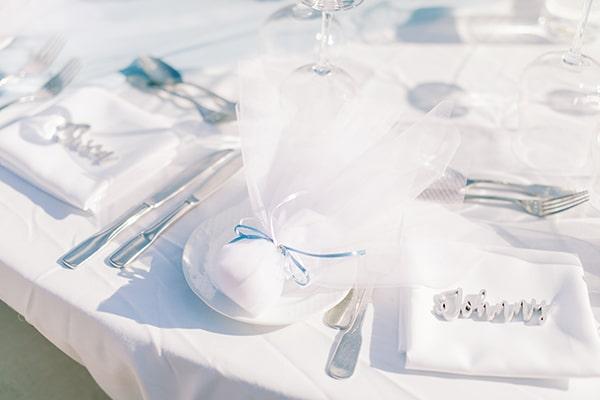 romantic-wedding-corfu-green-white-hues_22x