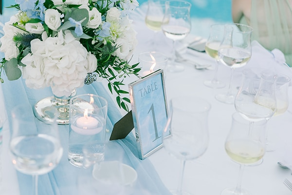 romantic-wedding-corfu-green-white-hues_23x