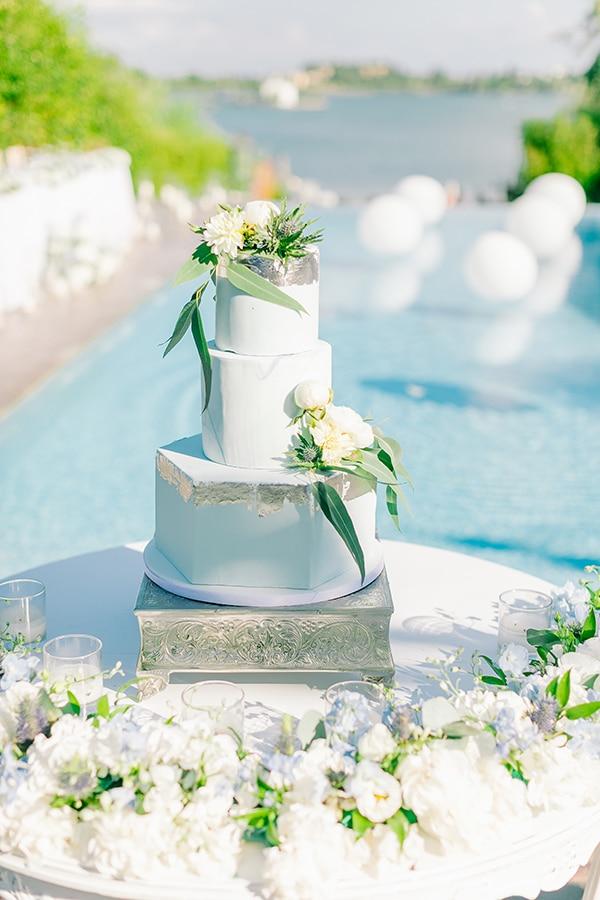 romantic-wedding-corfu-green-white-hues_24