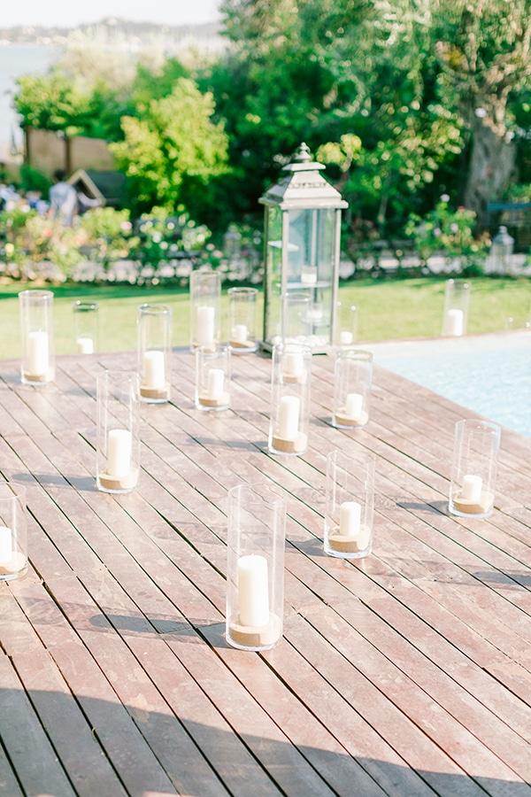 romantic-wedding-corfu-green-white-hues_25x