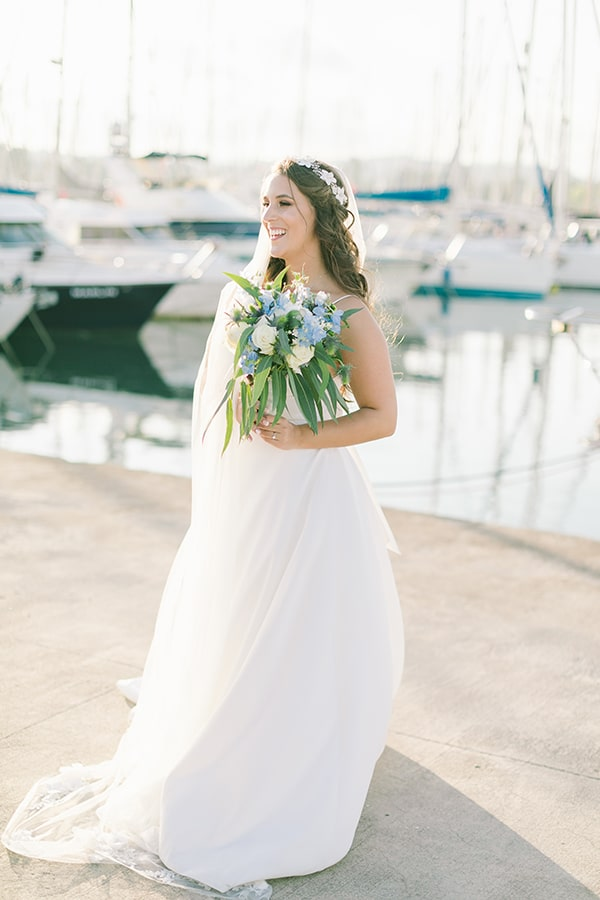 romantic-wedding-corfu-green-white-hues_26x
