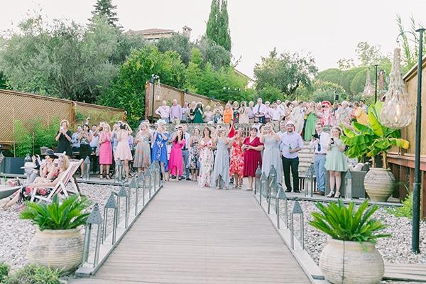 romantic-wedding-corfu-green-white-hues_28