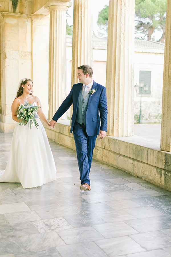 romantic-wedding-corfu-green-white-hues_31