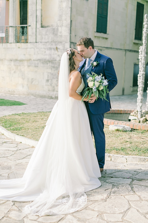 romantic-wedding-corfu-green-white-hues_31x