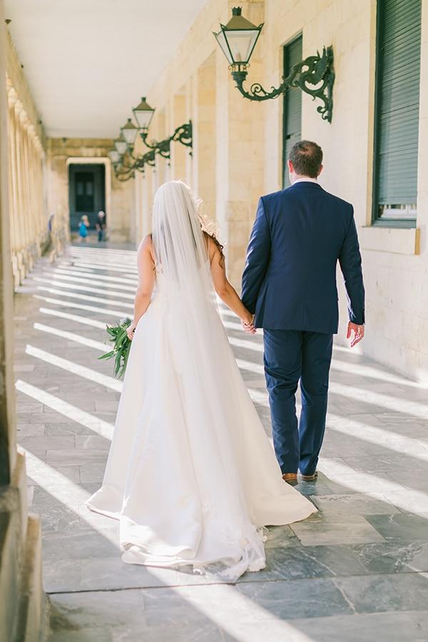 romantic-wedding-corfu-green-white-hues_32x