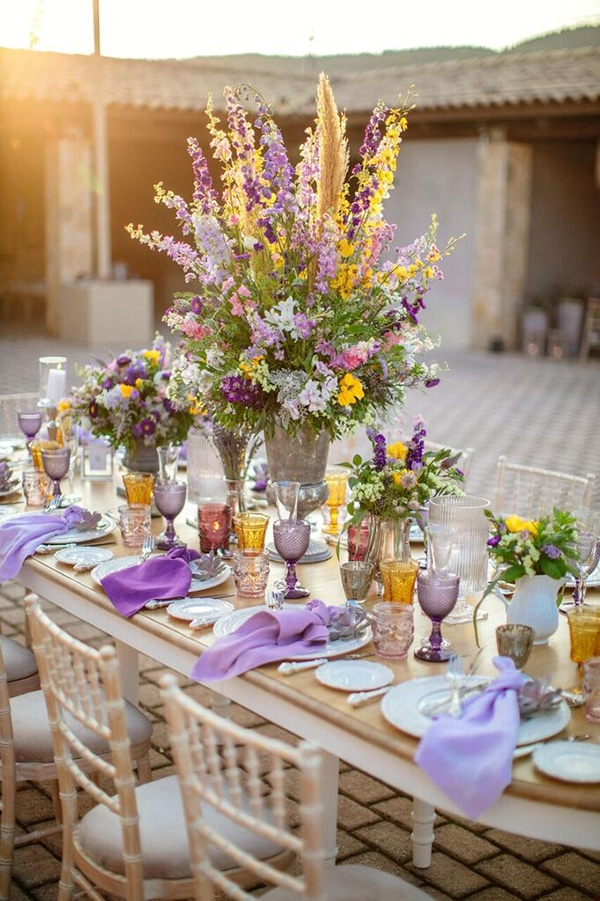 top-trend-wedding-decoration-cluster-centerpieces_05
