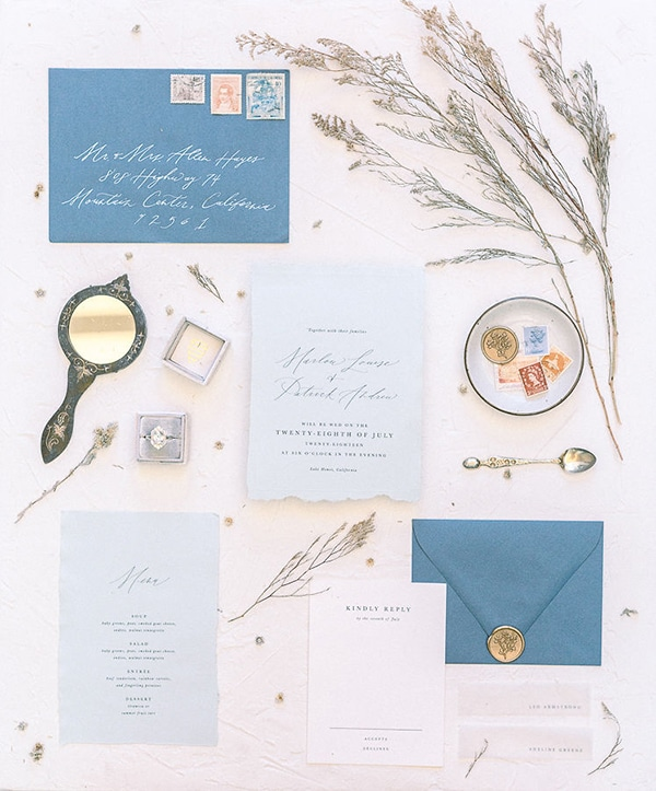 beautiful-elopement-styled-shoot-nature_07