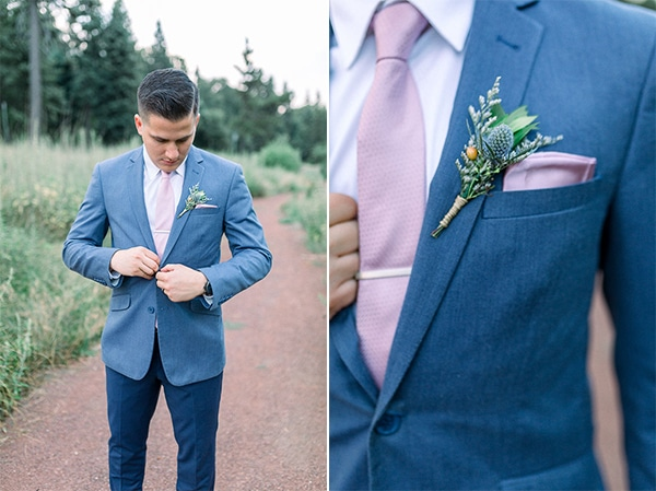 beautiful-elopement-styled-shoot-nature_14A