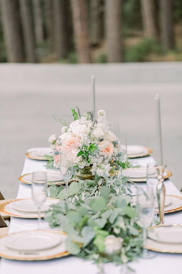 beautiful-elopement-styled-shoot-nature_25