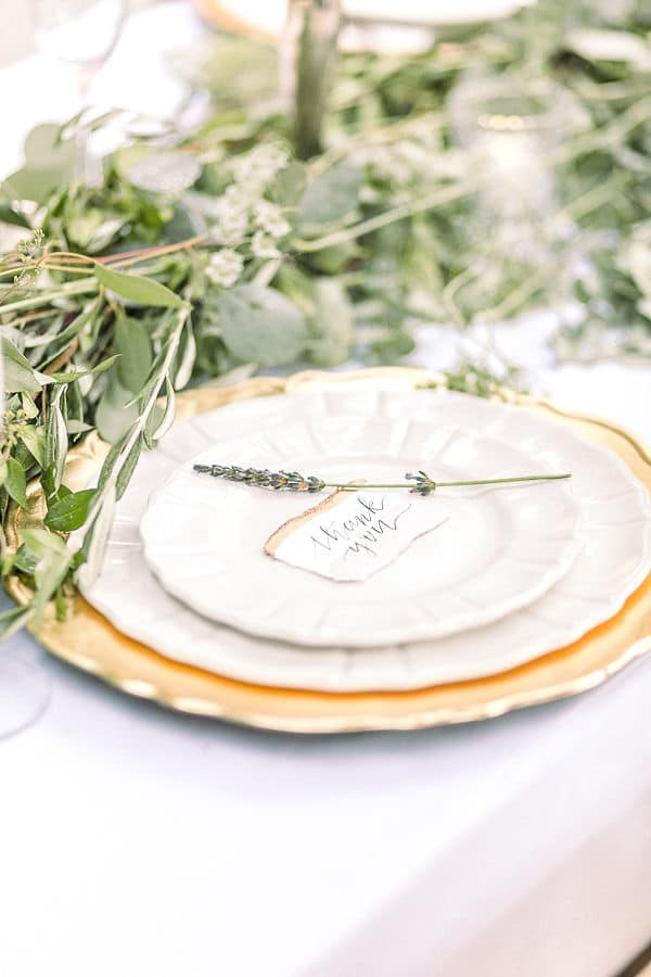 beautiful-elopement-styled-shoot-nature_26