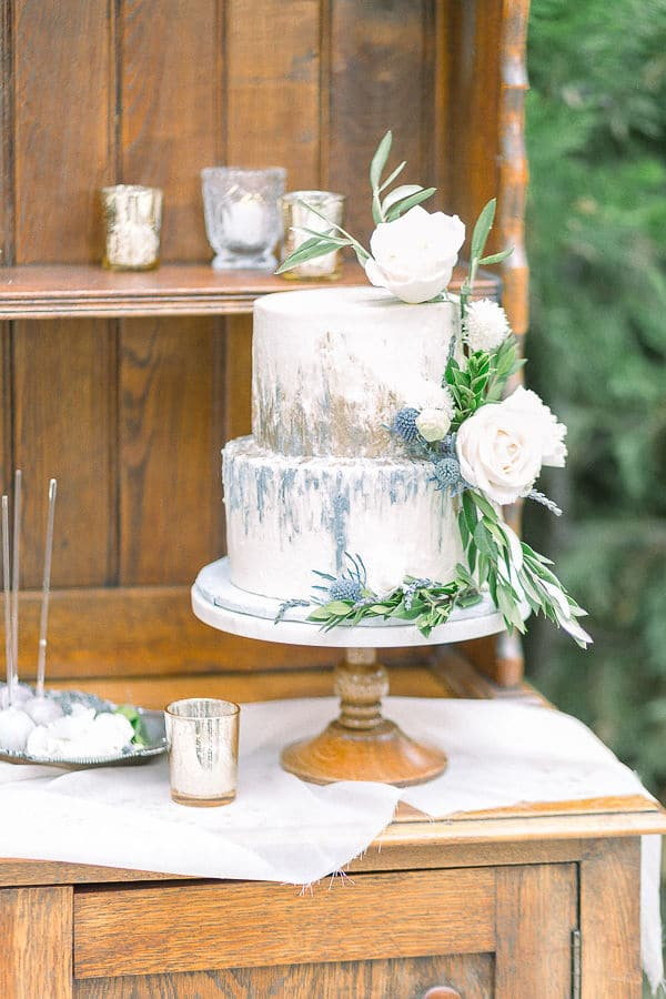 beautiful-elopement-styled-shoot-nature_28