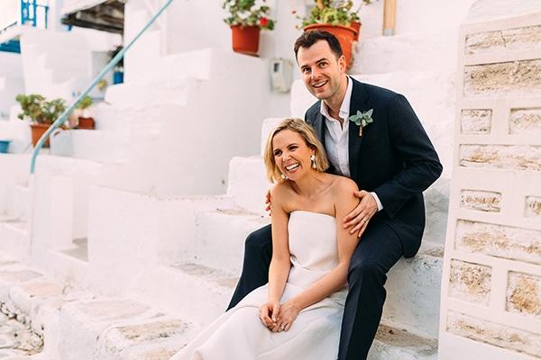 beautiful-rustic-wedding-folegandros_01
